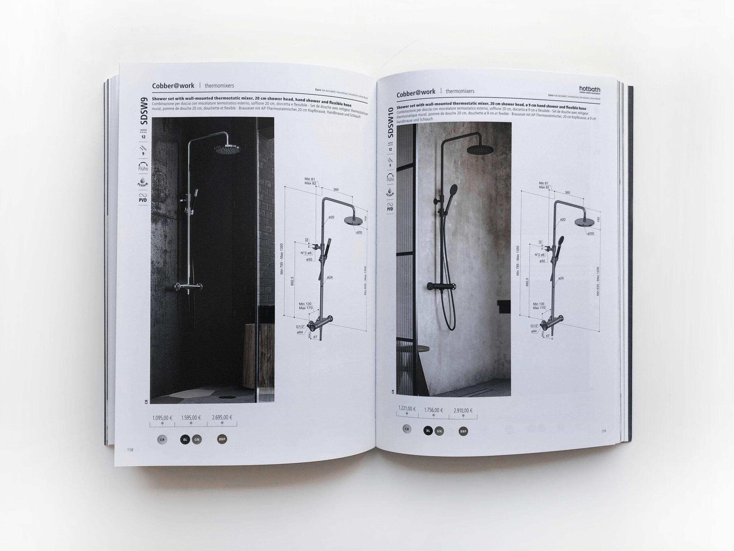 interno catalogo