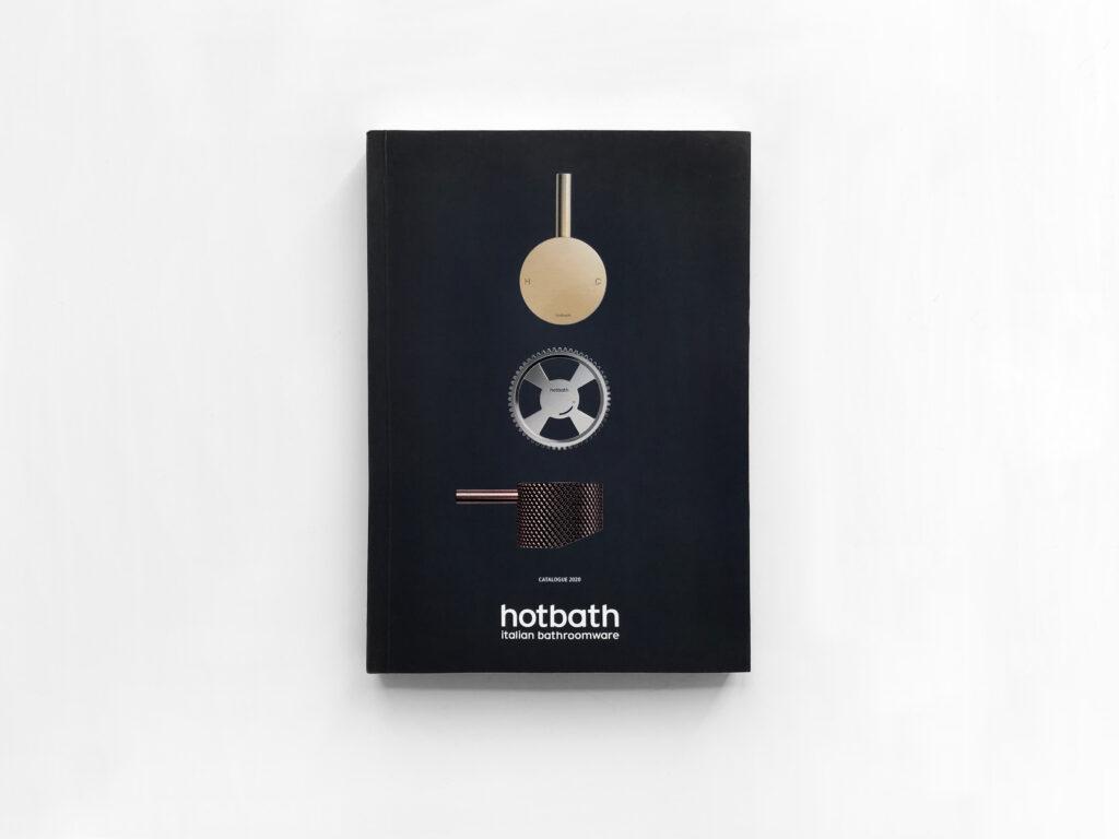 hotbath catalogo